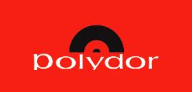 POLYDOR UK <br>거의 1백년의 시간동안 대중음악의 신화를 만들어간 영국 레이블